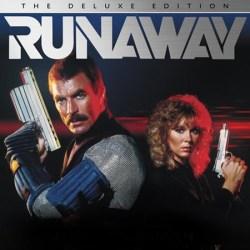 runaway_deluxe_edition
